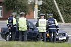 Водителя лишили права управления транспортным средством на 156 лет
