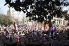 7 ноября в Сочи состоялся митинг