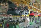 Китайцы откроют автомобильные заводы в России