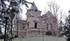В Сочи снесли памятник архитектуры - дачу Василия Хлудова