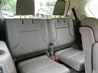 Новый Lexus GX460: мода на «понты» или представительская необходимость?