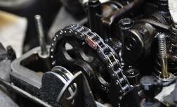 Ремонт двигателей сочи