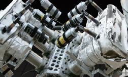 Преимущества и недостатки двигателя Стирлинга