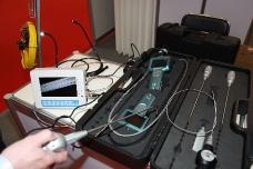 Автомобильные видеоэндоскопы ADRONIC: бюджетное решение, экономящее время и нервы
