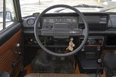 Дедушка Fiat 125p