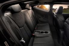 Hyundai Veloster — cамый необычный автомобиль Hyundai