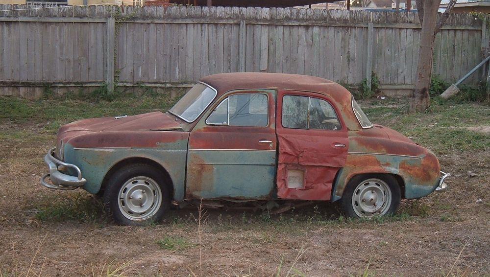 Купить авто без первого взноса в кредит краснодар