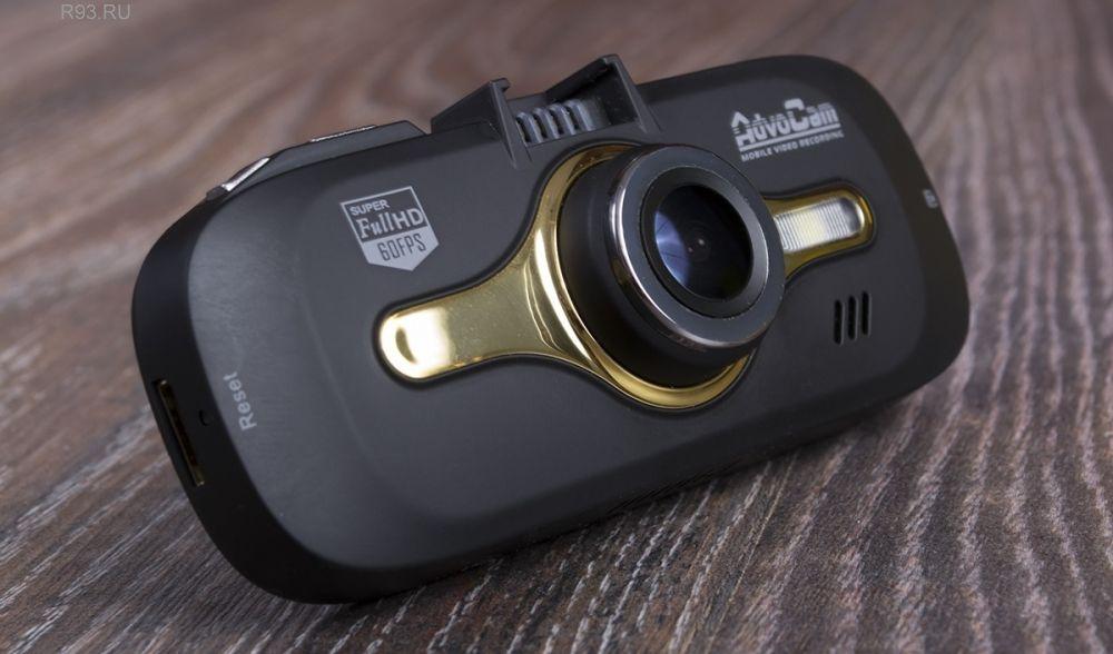 Какой видеорегистратор лучше для грузовика прошивка для видеорегистратора iconbit dvr fhd go
