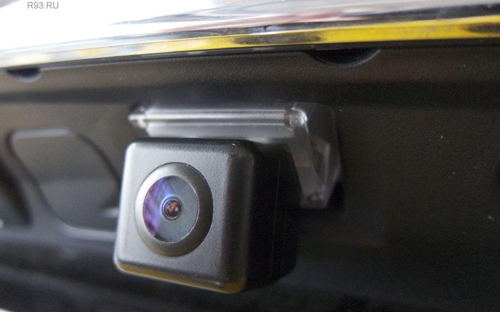 камеры заднего вида mazda3 выбрать