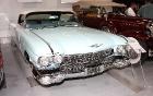 Американская легенда — Cadillac Eldorado Biarritz