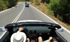 Советы тем, кто путешествует на авто
