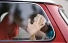 Новинки автопрома - Автообзоры-автомобильные обзоры