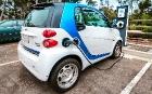 Эффективность и преспективы развития электромобилей