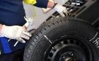 Всё об энергосберегающих шинах