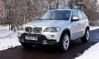 BMW – дизельный мотор