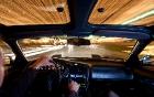 7 правил для безопасного вождения ночью