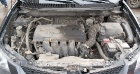 Чем грозит грязный двигатель авто и как его правильно помыть?