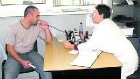 Обязаны ли Вы проходить проверку на алкоголь при остановке инспектором?