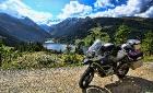 Планирование и подготовка путешествия на мотоцикле