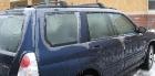 Как решить проблему обледенения стекол в машине зимой