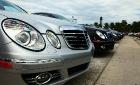 Вторичный рынок автомобилей. Что надо знать при покупке б/у автомобиля.