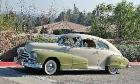Дизайн автомобиля: от безлошадной кареты до большой «капли»