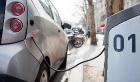 Электромобили — за ними ли будущее?