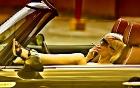4 бесценных совета неопытным водителям