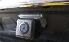 Как правильно выбрать камеру заднего вида для авто