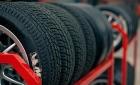 Насколько важна дата изготовления шин для авто?