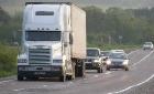 Азбука дороги и сигналы водителей