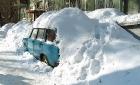 Автомобильная весна: как правильно расконсервировать «подснежник»?