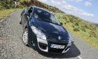 10 преимуществ и недостатков автомобиля Renault Megane