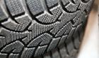 Зимняя резина - что выбрать, шипованные или нешипованные шины.