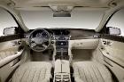 Система активной безопасности автомобилей Mercedes