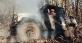 Сочинские джиперы отжигают на Уха.бы 2016